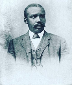 John C Asbury
